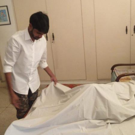 Home Nursing Services In Delhi