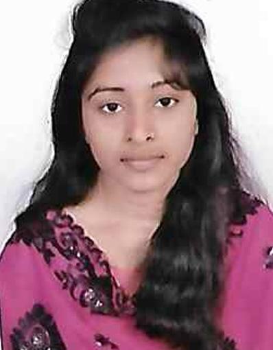 Rani Kumari